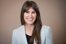 Lindsey Reif (web).jpg