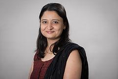 Priyanka Amit Raichur (headshot).jpg