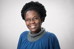 Lydia Nakiyingi (headshot).jpg