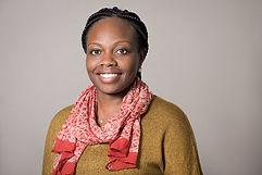 Agnes Kiragga (headshot).jpg