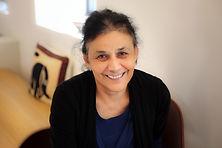 Wafaa El-Sadr Headshot Edit.jpg