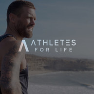 Athletes For Life