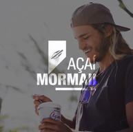 Açaí Mormaii