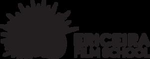 EFC Logo Horizontal Layout (1).png