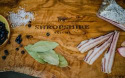 ShropshireSalumilowres-6