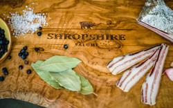 ShropshireSalumi-6