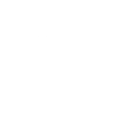 LOGO_ZUCALLI_BRANCO.png