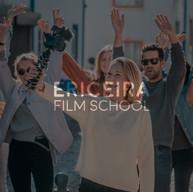 Ericeira Film School