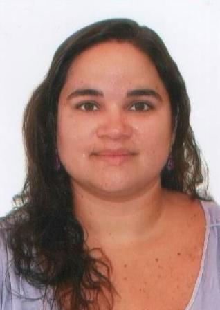 Maria Gracia Delaveaux