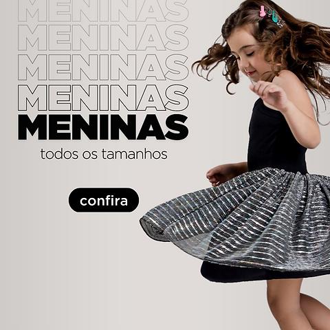 MENINAS (1).png