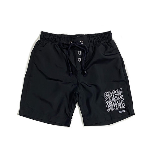 "Shorts de Tactel ""Surf Rider"""