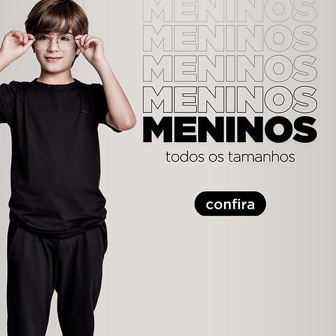 MENINOS 2.png