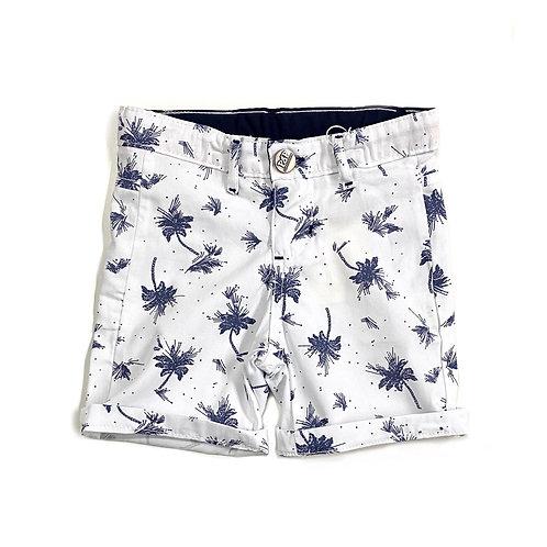 Shorts de Coqueiros