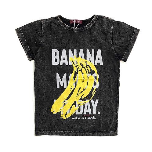 Camiseta Banana