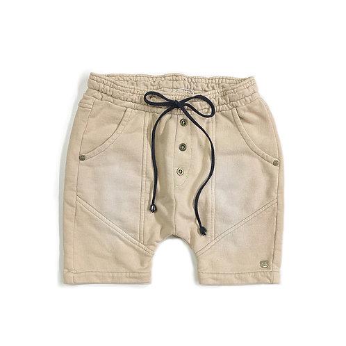 Shorts Caqui