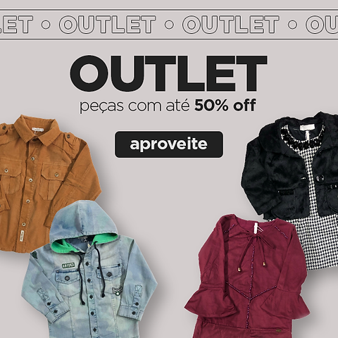 Outlet Piang Pee