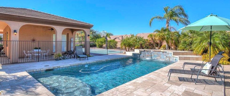 AZ pool home.jpg