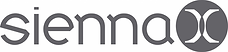 wax logo.png