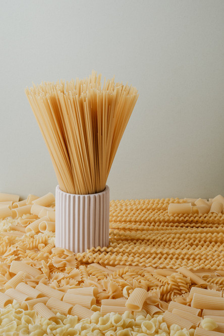 photo-of-different-kinds-of-pasta-403968