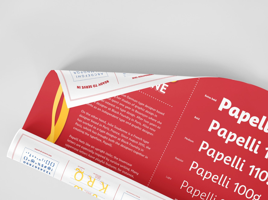 Gift%2520Wrapping%2520Paper%2520MockUp_e