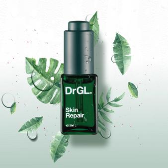 DrGL Skincare