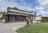 Ballina Vet Clinic.jpg