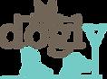 Blue Dogly Logo.png