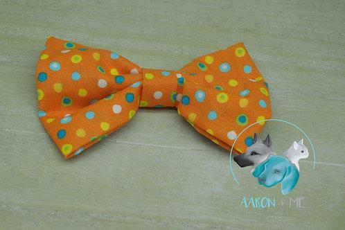 Doggie Bow Tie, Medium