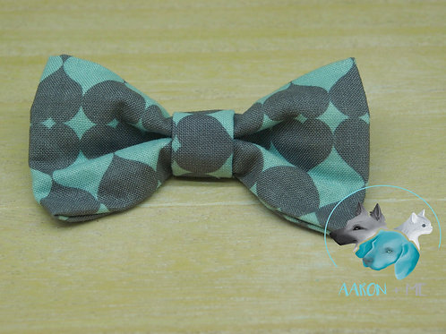Doggie Bow Tie, Small