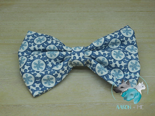 Doggie Bow Tie, Large