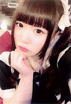 1006_azuki.jpg