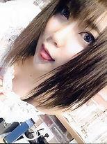 1002_chun.jpg