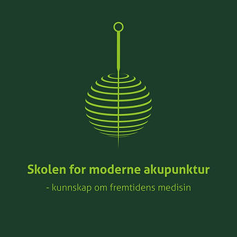 Skolen for moderne akupunktur.jpg