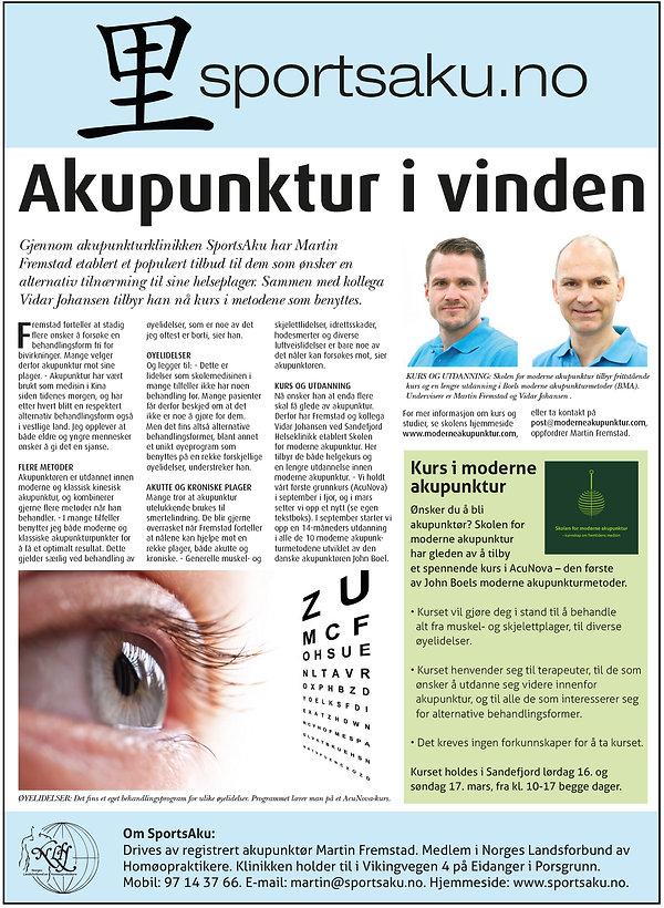 SportsAku 1-1.jpg
