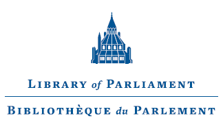 Library_of_Parliament_(Canada)_(emblem).