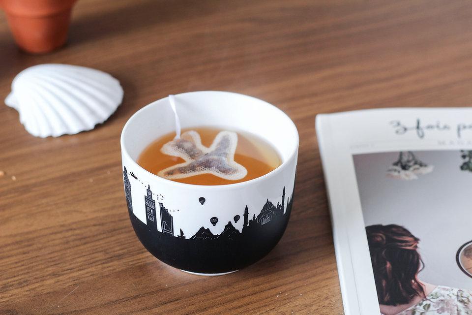 tea heritage + tasse monde_2.jpg