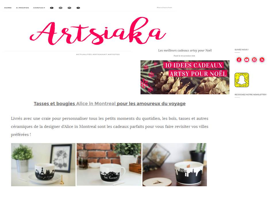 Artsakia, november 2016 the 26th