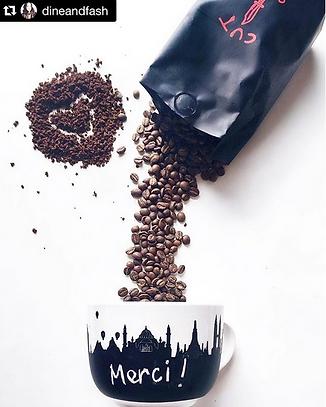 tasse_café.png