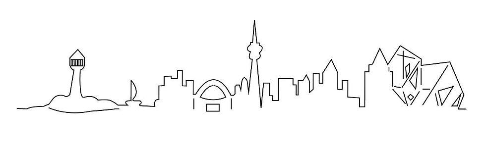 Panorama - Toronto