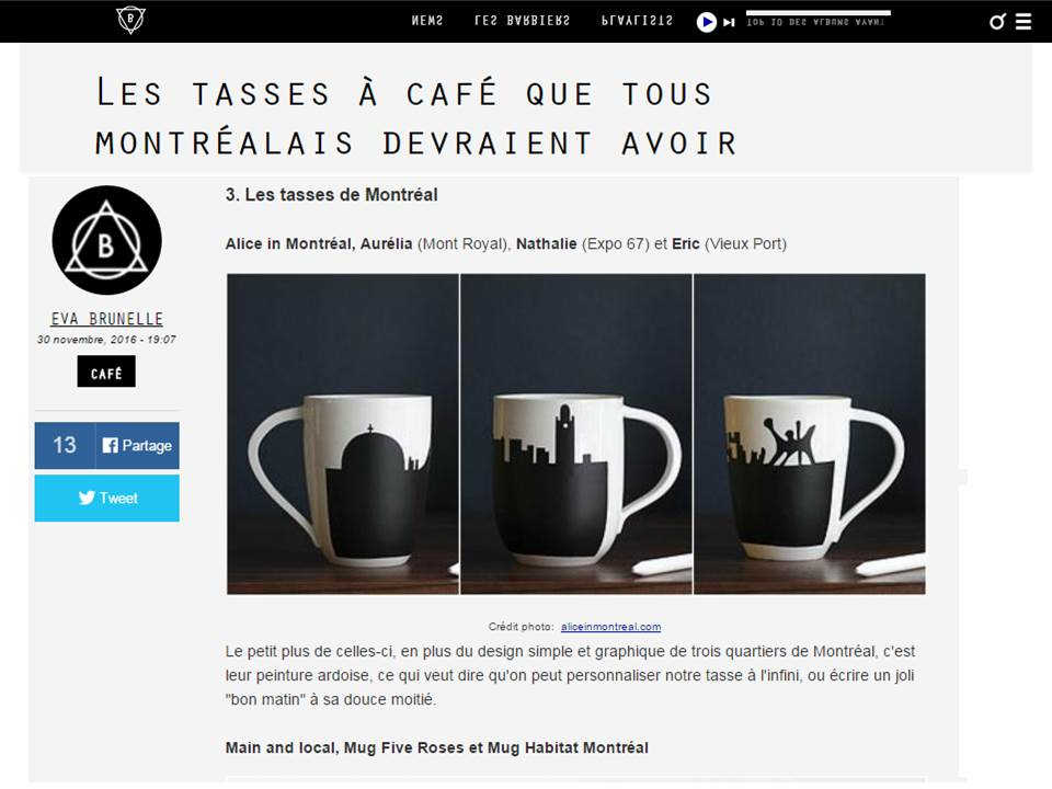 article ton barbier.com