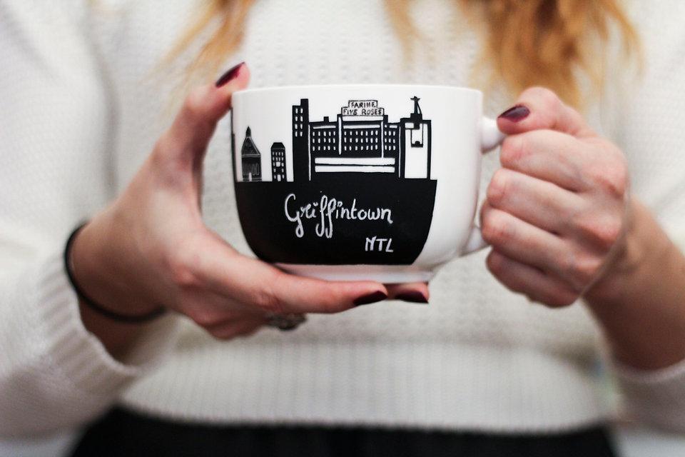 Griffintown - 1.jpg