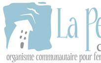 petitemaison-logo.jpg