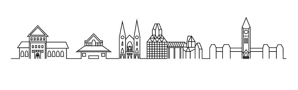 Panorama  - Ottawa