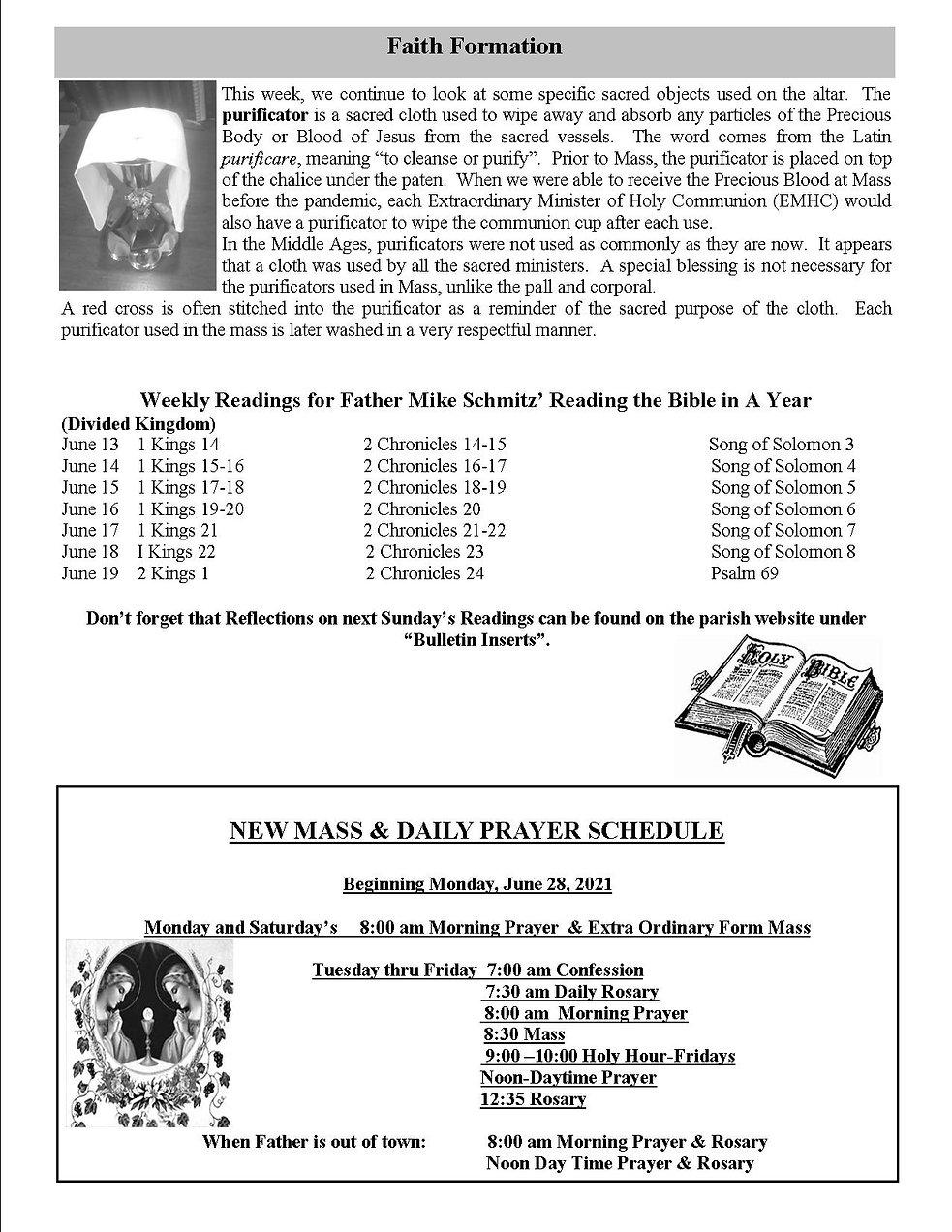 current bulletin-6-13-21 2.jpg