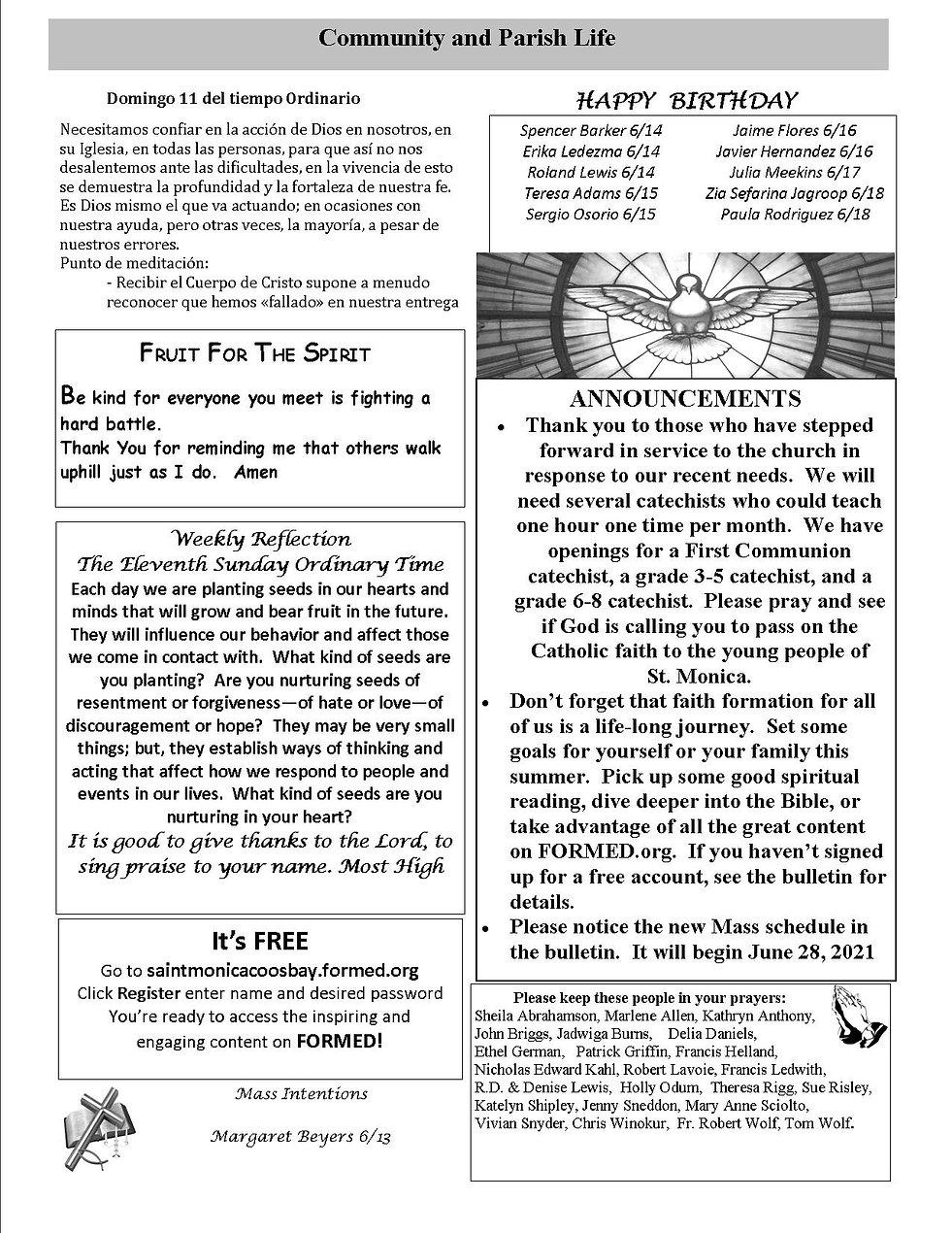 current bulletin-6-13-21 3.jpg