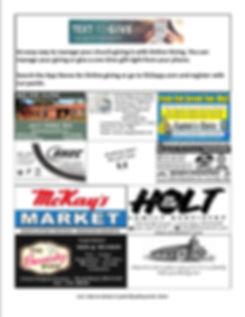 current bulletin 8-09-4.jpg
