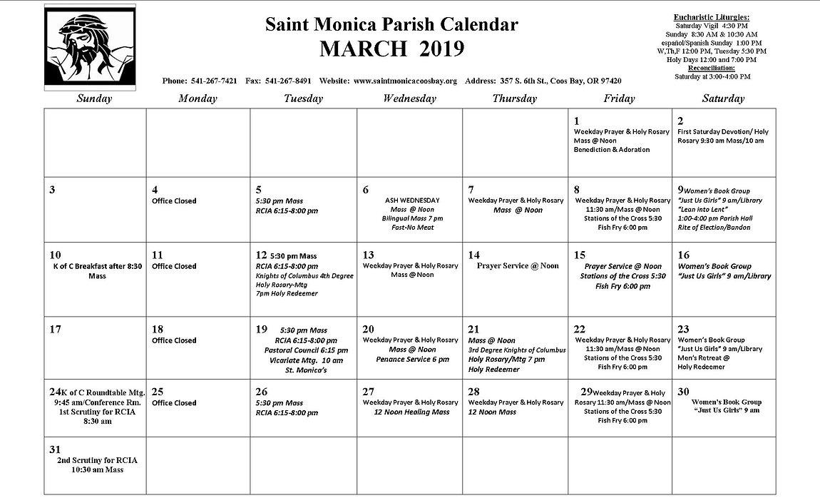 Calendar 2000 3.jpg