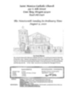 current bulletin 8-09-1.jpg