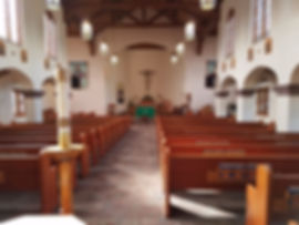 church inside 2017.jpg