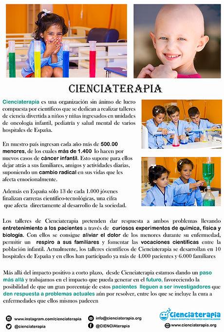 Cartel Cienciaterapia.jpg